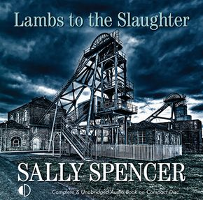 Lambs To The Slaughter thumbnail