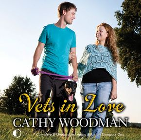 Vets In Love thumbnail