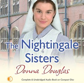 The Nightingale Sisters thumbnail