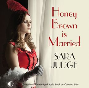 Honey Brown Is Married thumbnail