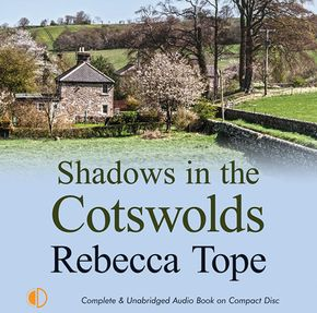 Shadows In The Cotswolds thumbnail