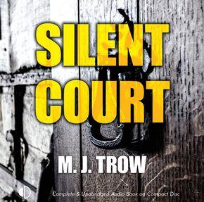 Silent Court thumbnail