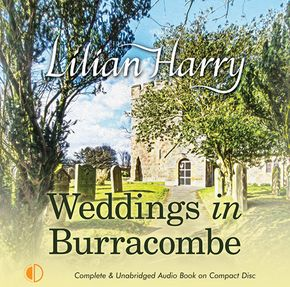 Weddings In Burracombe thumbnail