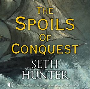 The Spoils Of Conquest thumbnail