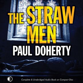 The Straw Men thumbnail