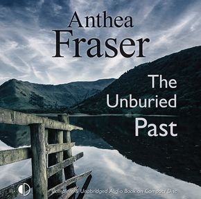 The Unburied Past thumbnail