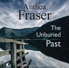 The Unburied Past thumbnail