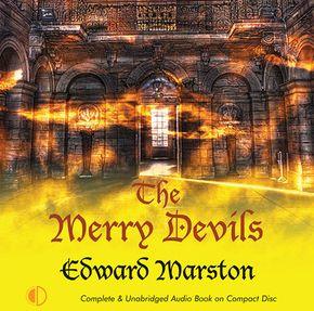 The Merry Devils thumbnail