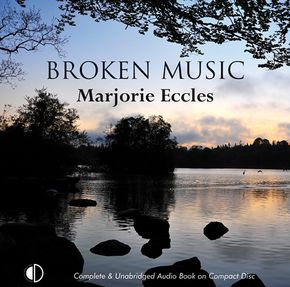 Broken Music thumbnail