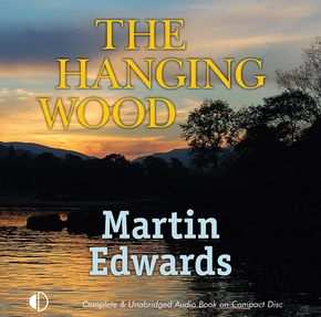 The Hanging Wood thumbnail