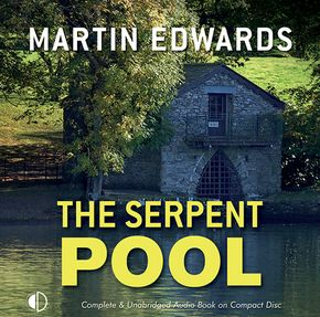The Serpent Pool thumbnail