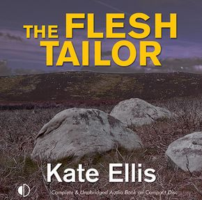 The Flesh Tailor thumbnail