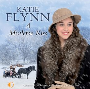 A Mistletoe Kiss thumbnail