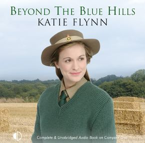 Beyond The Blue Hills thumbnail