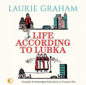 Life According To Lubka thumbnail