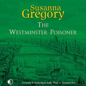 The Westminster Poisoner thumbnail