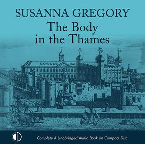 The Body In The Thames thumbnail