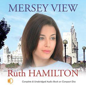 Mersey View thumbnail