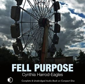 Fell Purpose thumbnail
