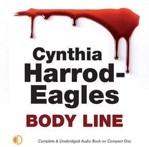 Body Line thumbnail