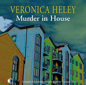 Murder in House thumbnail