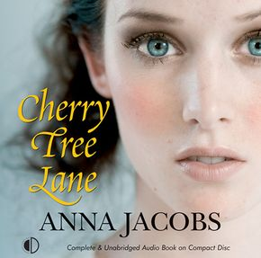 Cherry Tree Lane thumbnail