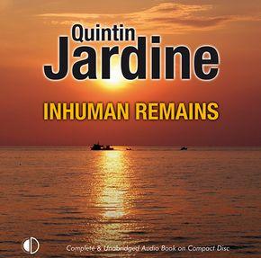 Inhuman Remains thumbnail