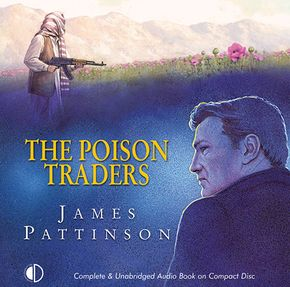 The Poison Traders thumbnail