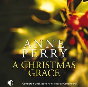 A Christmas Grace thumbnail