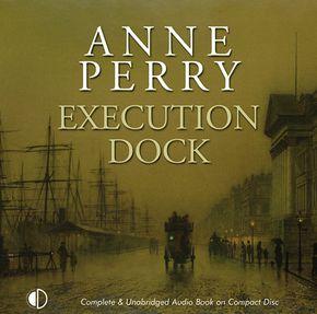 Execution Dock thumbnail