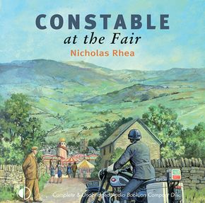 Constable At The Fair thumbnail