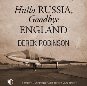 Hullo Russia, Goodbye England thumbnail