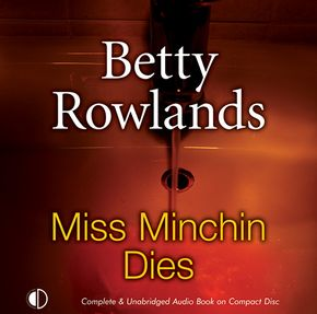 Miss Minchin Dies thumbnail