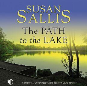 The Path To The Lake thumbnail