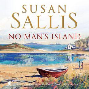No Man's Island thumbnail