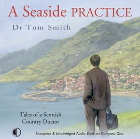 A Seaside Practice thumbnail
