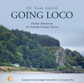 Going Loco thumbnail