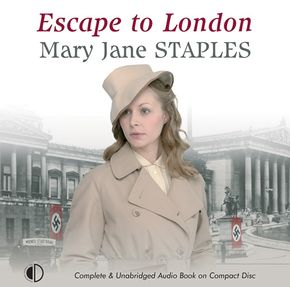 Escape To London thumbnail