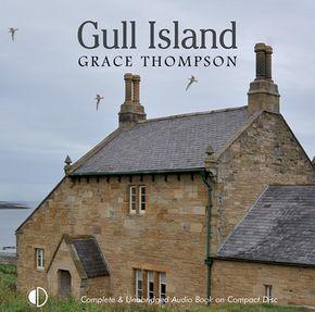 Gull Island thumbnail