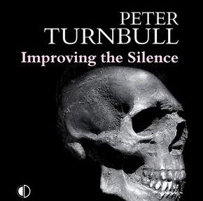 Improving the Silence thumbnail
