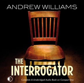The Interrogator thumbnail