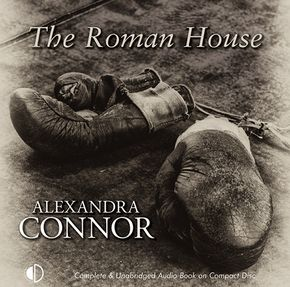 The Roman House thumbnail