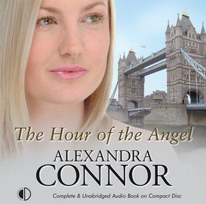 The Hour Of The Angel thumbnail