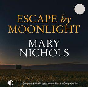 Escape By Moonlight thumbnail