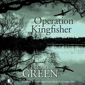 Operation Kingfisher thumbnail