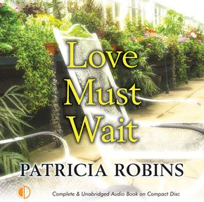 Love Must Wait thumbnail