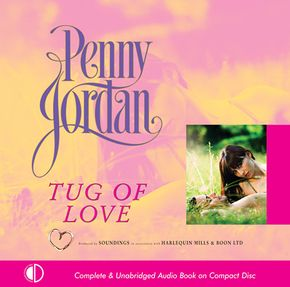 Tug Of Love thumbnail