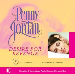 Desire for Revenge thumbnail