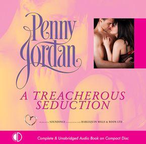 A Treacherous Seduction thumbnail
