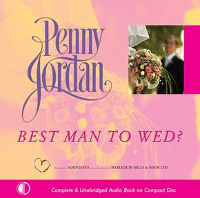 Best Man to Wed? thumbnail